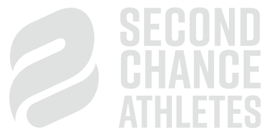 Second Chance Athletes