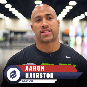 Aaron-Hairston-Influencer-Img