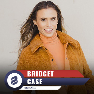 Bridget-Case-Influencer-Img