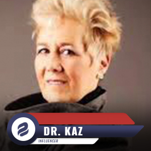 Dr-Kaz-Influencer-Img