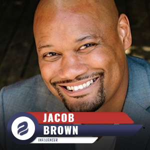 Jacob-Brown-Influencer-Img