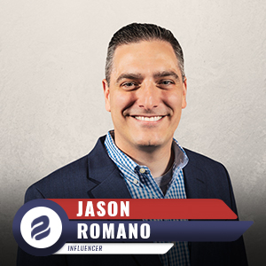 Jason-Romano-Influencer-Img