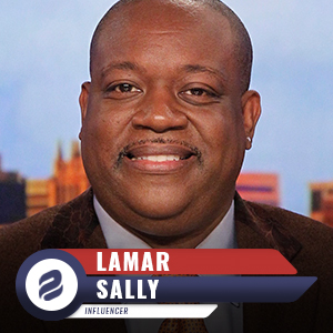 Lamar-Sally-Influencer-Img
