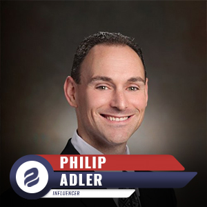 Philip-Adler-Influencer-Img