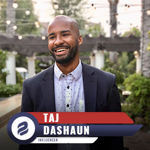 Taj-Dashaun-Influencer-Img